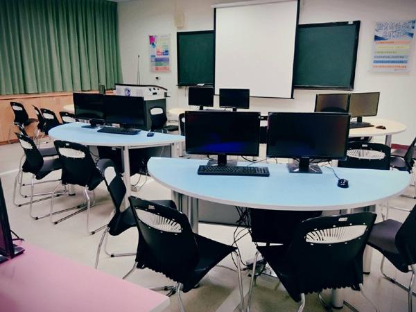 精实服务模拟实验室(A)